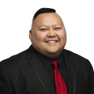 Johnson Lui