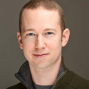 Andrew Fuchs, Tenor
